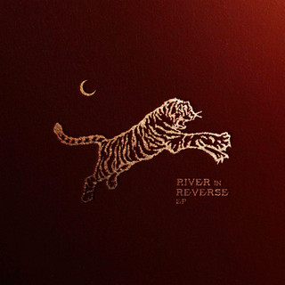 River in Reverse