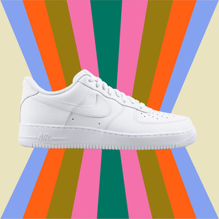 Airforce 1's