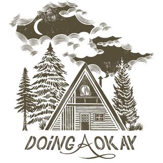 Doing A-Okay