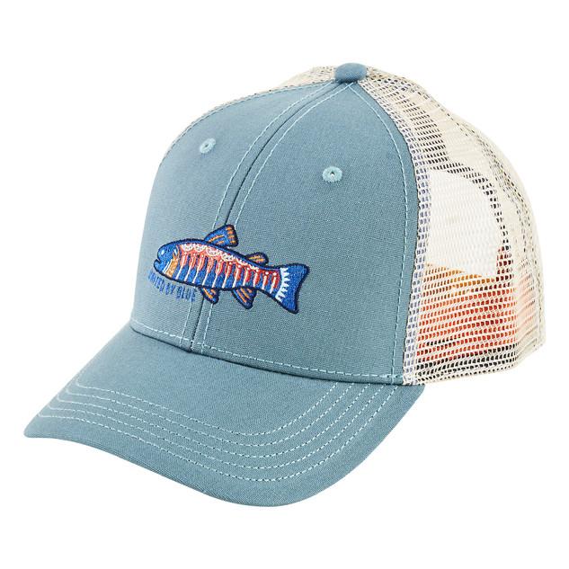 Women's Trucker Hat