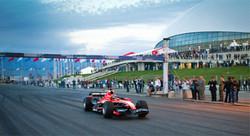 Etap-Gran-Pri-Formula-1-v-Sochi_glav21