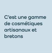 citation-pour-le-site-les-candides_pla
