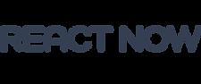 Logo - déclinaison de couleurs 600x250p