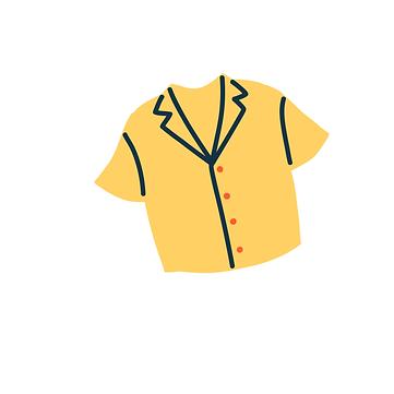 Le Tee-Shirt