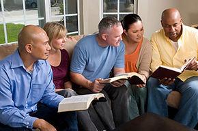 church-small-group.jpg