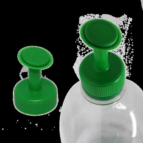 Bottle Top Waterer