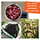 Thumbnail: Potato Growing Kit