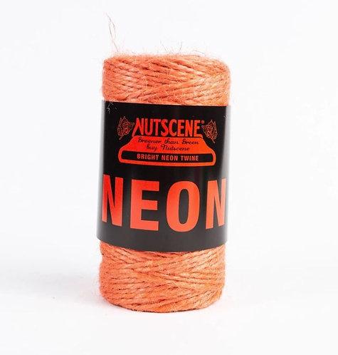 Neon twine