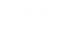 FINAL The crop club logo-SMALL CIC-textu