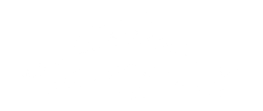 FINAL The crop club logo-SMALL CIC-textu
