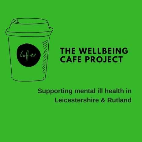 WellbeingProject- 12 04 2018