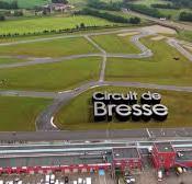 Le circuit de Bresse