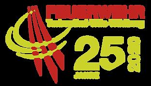Logo_25J_Feuerwehr_TWW_2-farbig.png