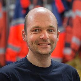 Felix Hantzsche