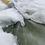 Thumbnail: Wasser steigt im Keller