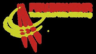 Logo_TWW_2-farbig.png