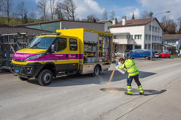 OWF Feuerwehr 04