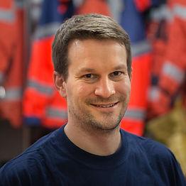 Marcel Hess