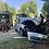 Thumbnail: Verkehrsunfall mit Tiefenrettung
