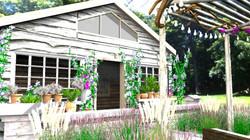 Garden Shop Prototype