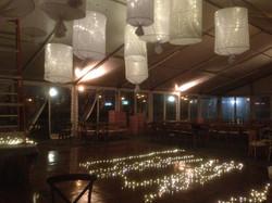 Koushi Lights