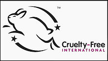 Cruelty-Free2_grande.jpg