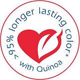 color-lover-logo-quinoa.jpg