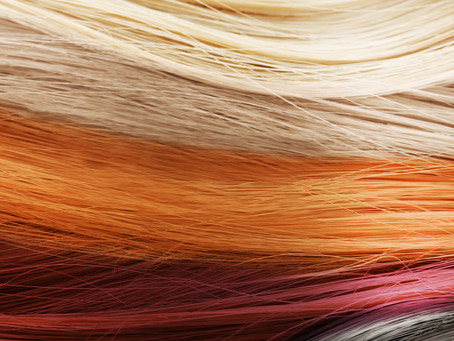 Innovative Color with Natulique