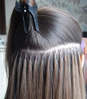 Get the Long Hair of Your Dreams!