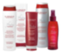 product-lanza-healing-colorcare-large.jp