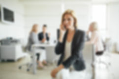 businesswoman-at-company-office-meeting-