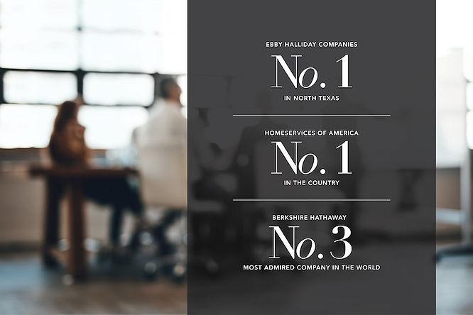 Number-1-Social_Blog-Graphic-copy.jpg