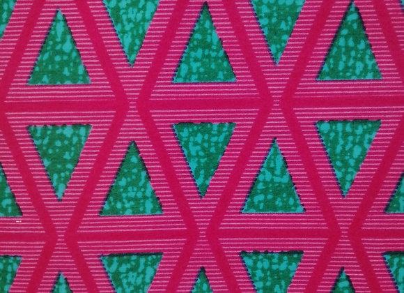 Wax 13
