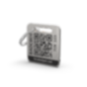LP_TAG Model-Front.61.png