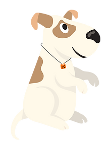 Good dog 2.png