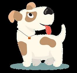 Smiling dog.png