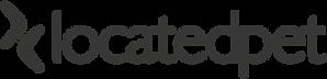 logo.pozitiv.png