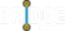 Bridge PCB's Company logo