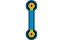 Logo2_no_bckgnd2.png