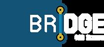 LogoPagWeb.png