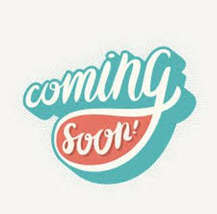 Coming Soon 4.jpg