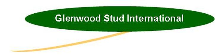 glenwood_logo.JPG