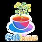 Logo_Café_des_sciences.png