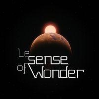 le SOW logo