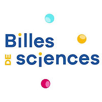 Billes de sciences