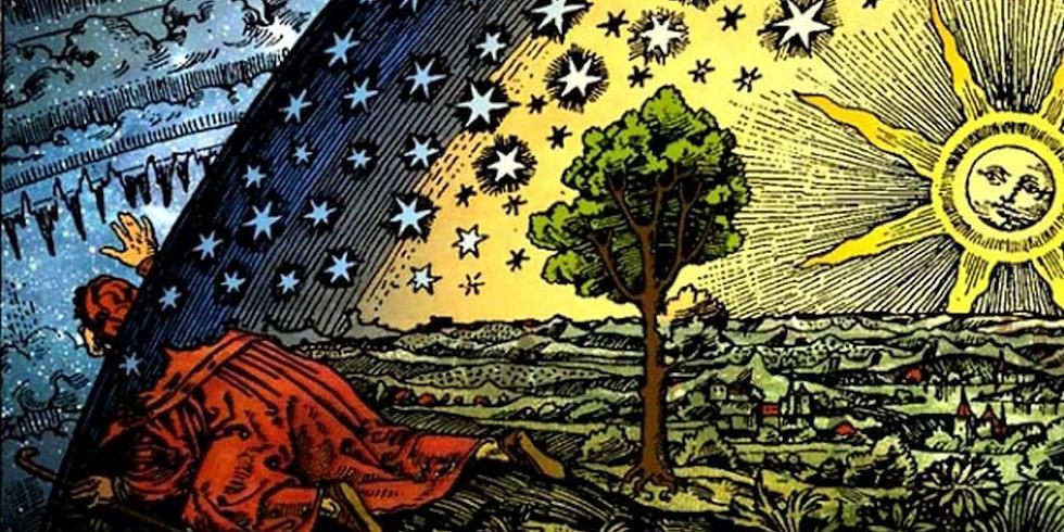 Comprendre le ciel : des mythes à la science