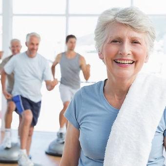 senior sport santé.jpg