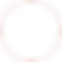 ROND 1 ROSE.png
