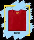 keytoshop.com solid red 1.png