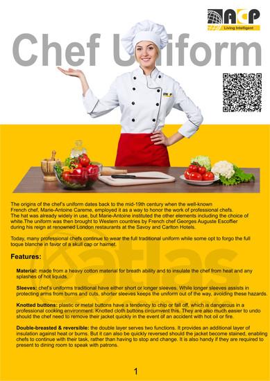 Chef-2020 AtlasCP RGB 3.jpg